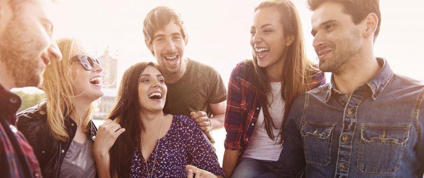 online Christian dating consigli datazione radiometrica non è accurata