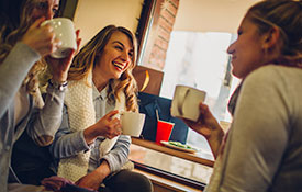 christian dating events uk